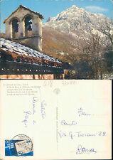 VISSO,IL MONTE BOVE-F.G.MARCHE(MC) N.41313