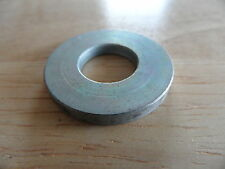 83-2690 TRIUMPH T140 TR7 BONEVILLE TIGER 750cc SWINGING ARM FORK SPINDLE SPACER