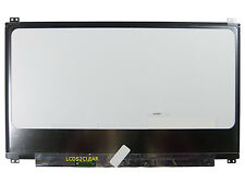 "BN 13.3"" LED FHD DISPLAY SCREEN PANEL MATTE FOR COMPAQ HP STREAM 13-C SERIES"