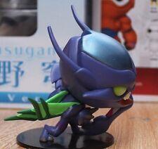 10cm Q version LOL KHA'ZIX The Voidreaver action Figure model toy FANS MUST BUY