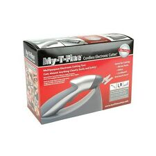 Universal Sewing Supply My-T-Fine Cordless Electronic Cutter - 084971