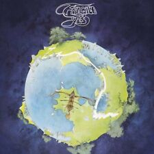 YES - FRAGILE  - CD New Sealed