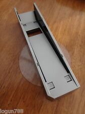 GENUINE OFFICIAL NINTENDO Wii CONSOLE STAND AND BASE