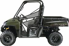 Polaris Ranger 900 Diesel Service Repair Shop Mechanic Manual CD 2012