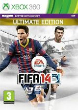 FIFA 14 (Xbox 360), Good Xbox 360, Xbox 360 Video Games