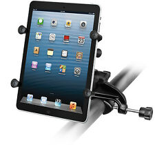 RAM X-Grip Yoke Mount for iPad Mini, Google Nexus, Kindle Fire, Xyboard, More