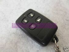 Command Start 4 Button  Transmitter Remote Fob