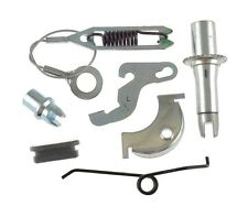 Wagner  H2644 Drum Brake Self Adjuster Repair Kit