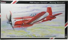 """Special Hobby f2g super Corsair """"racing Aircraft"""" 1:48 - sh 48049"""