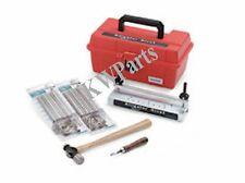 """15006 ARTK-7 Splice Tool Kit Belt Mending Flexco Round Baler Alligator Rivet 7"""""""