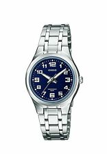 Casio CASIO Collection LTP-1310D -2 BVEF Reloj De Señoras
