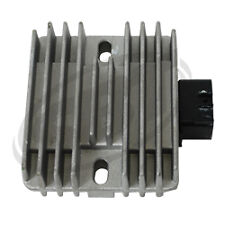 Yamaha Regulator Rectifier FX 140A FX140 FX1000 VX1100 GP1300R 6D3-81960-00-00
