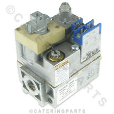 FRYMASTER 8073294 HONEYWELL NAT GAS SAFETY VALVE DECATHLON 47 MASTERJET FRYER