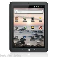 "Coby Kyros 8"" Android 2.3 P Touchscreen MID8125 Tablet MID-8125 4GB Wifi Silver"