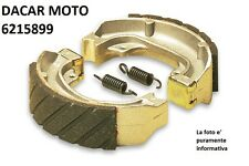 6215899 BRAKE POWER ceppi freno MALOSSI HONDA DIO ZX 50 2T 1994-