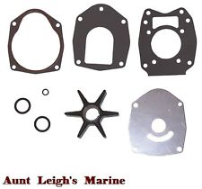 Water Pump Impeller Kit for Force (90, 120 HP) 18-3214 47-43026T8 47-43026-1