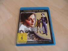 Blu Ray Der kleine Lord - Mickey Rooney Freddy Bartholomew - 1936