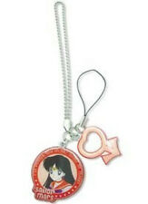*NEW* SAILOR MOON MARS CELL PHONE CHARM