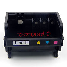 Genuine 4-slot HP Printhead CD868-30002 Use with Officejet 6500 7000 B210a HP920