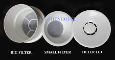 Preethi Coffee maker Filter set  Spare