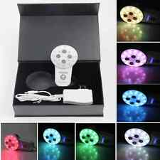 7Color RF Led Radio Frequency Anti-Wrinkle Skin Care Electroporation BIO Machine