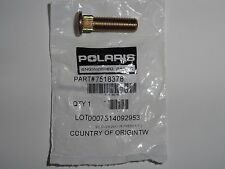 Polaris Wheel Stud 3/8-24x1.38 Ranger RZR Sportsman Scrambler Trail Boss 7518378