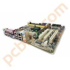 Placa base ASUS P5VDC-TVM/S Rev 1.00 LGA775 sin BP