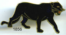 BRO1856 - BROCHE - PANTHERE