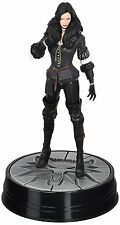 The Witcher 3: Wild Hunt: Yennefer Figure
