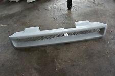 JDM Honda accord CB3 cb G-square grille grill 90-93' sir