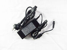 FOR PA3715E-1AC3 N17908 V85 TOSHIBA 19V 3.95A LAPTOP CHARGER AC ADAPTER