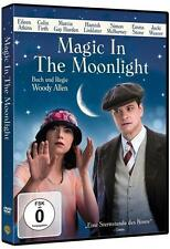 Magic in the Moonlight (NEU/OVP) von  Woody Allen mit Eileen Atkins, Colin Firth