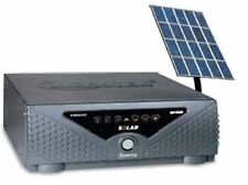 Microtek Hybrid Solar UPS inverter  1130VA 12V- Latest Model - Save your bill!!