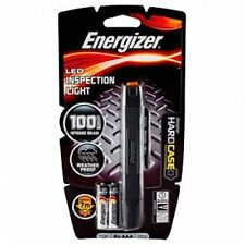 Energizer Pro LED Torch, Inspection Light -Uses 2xAAA Batteries HCPL22-FREE POST