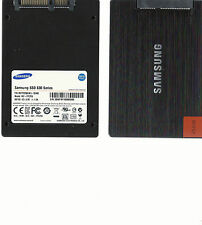 "Samsung MZ-7PC256 256GB 2.5"" SSD 830 Series"