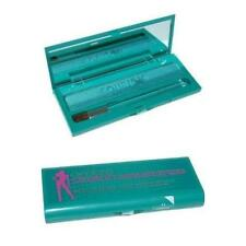 Bourjois Eye Shadow Ombre Stretch - 11 Infinite Green