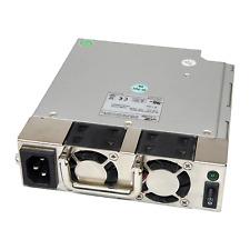 Zippy Emacs 500W fuente de alimentación MRW-3500V-R B012860001