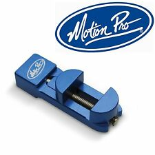 Motion Pro Brake Caliper Piston Tool Monoblock Brakes Motorcycle Yamaha