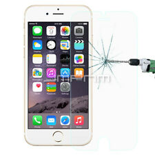 0.26mm 9H+ Surface Hardness Explosion-proof Tempered Glass Film iPhone 6 & 6S