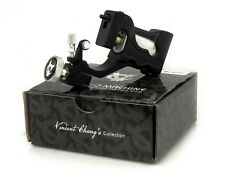 VC Collection Rotary #1 Liner & Shader Electric Tattoo Machine Supply