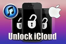 iCloud Unlock Guide (NOT SOFTWARE) For All iPhones + Downloads Thats Required!
