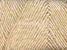 Brown Sheep ::Lamb's Pride Worsted #115:: wool yarn