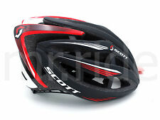 SCOTT FUGA RC Helmet, MTB Road Bike Cycling Helmet,Protective Gear 23.22-24""