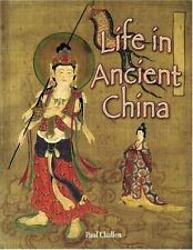 Peoples of the Ancient World: Life in Ancient China