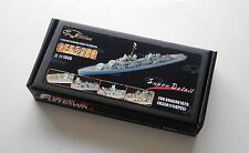 Flyhawk FH350111 1/350 USS Gearing Destroyer for Dragon