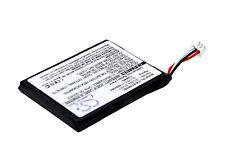 Premium Battery for iPOD Mini 6GB M9805Z/A, Mini 4GB M9802FD/A, Mini 6GB M9807B/
