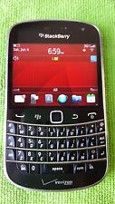 EXCELLENT CONDITION (ANY SIM CARD UNLOCKED) BlackBerry Bold 9930 8GB