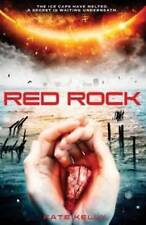 Red Rock Kelly, Kate Very Good Book