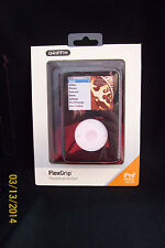 Griffin SiliSkins 2 Two-tone Silicone Cases for iPod Classic 160 GB