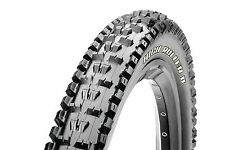 Copertone Maxxis HIGH ROLLER II + EXO 27,5x2,40 TPI 60/A Camera/TIRE MAXXIS HIGH